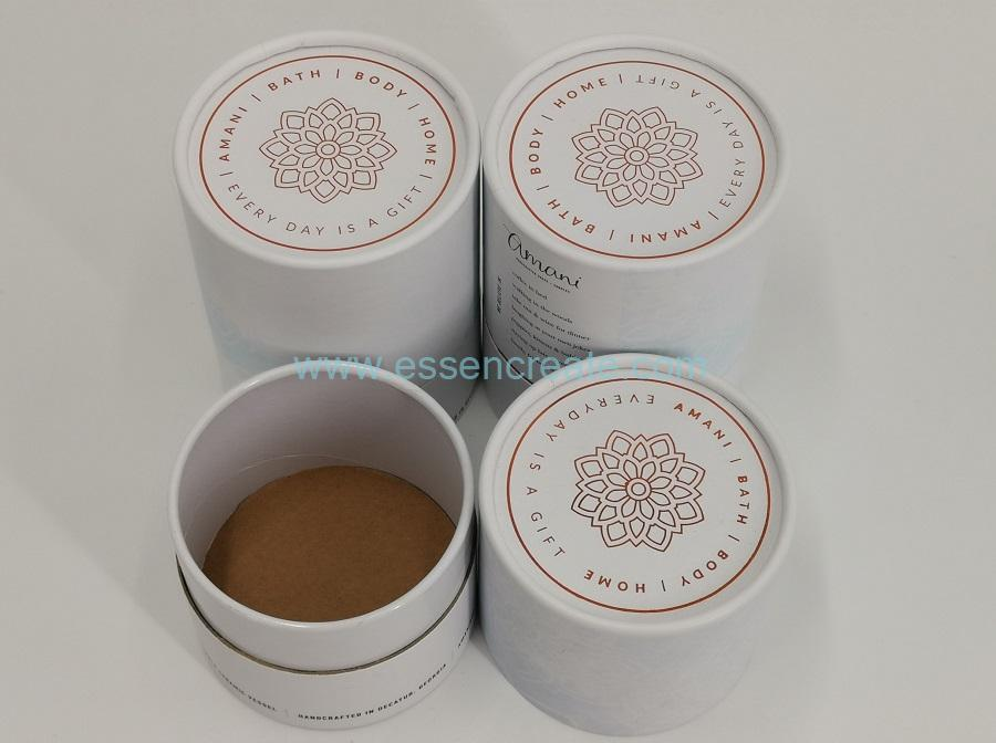 Cup Packaging Box